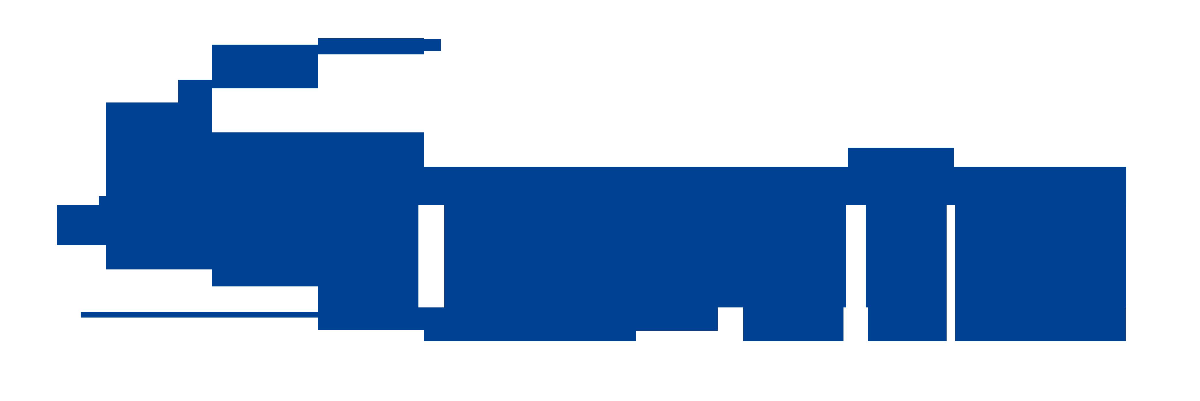Menage Pro TM Femme De Entretien Menager Nettoyage Dans Tout Le Quebec Montreal Laval Et Longueuil